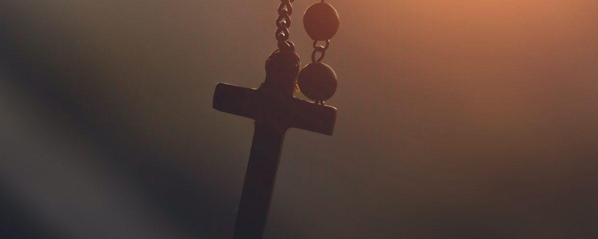 faith endures