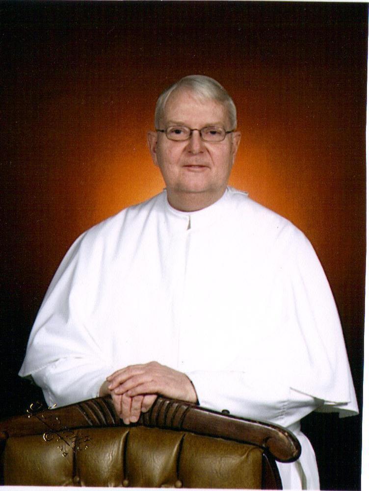 father danielski
