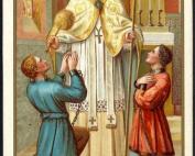 saint evermode