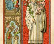 saint herman joseph