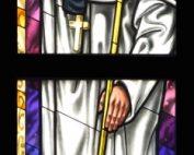 solemnity of saint norbert